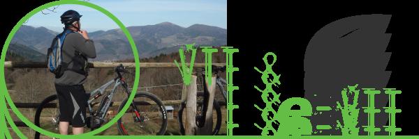 VTT et e-VTT