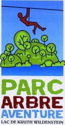 Parc Arbre Aventure